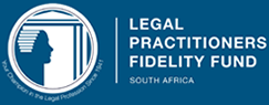 Legal Practitioners Fidelity Fund